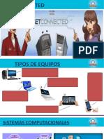 Recurso EPT