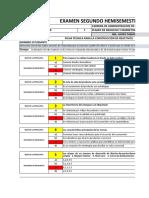 EXAMEN DE ANTROPOLOGIA.xlsx