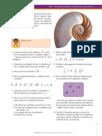plan de mejoramiento matematicas 9.pdf