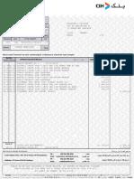CIH_Relevé_9049250211005900_201802.pdf