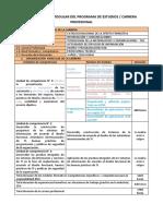 Modulo 2020.docx