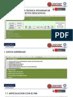 FICHA TECNICA DE PROYECTOS EDUCATIVOS_09 2017
