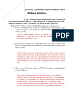 SP18 CS182 Midterm Solutions_Edited