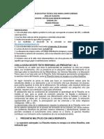 DECIMO  A m  FILOSOFIA.pdf
