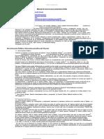 manual-procesos-sumariales-chile