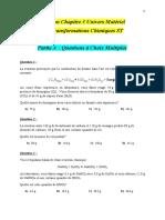 Révision Chapitre 3 UM  ST.docx