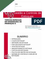 AnexoCorreioMensagem_882969_aula-ii-te-gestao-de-estoques-pptx