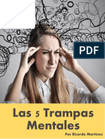 trampas_mentales.pdf