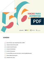 Ebook56HacksPME.pdf