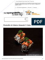 Receta de Montadito de salmón ahumado y gulas - A Fuego Lento.pdf