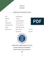 Modul II_Kelompok 3_12215050.pdf