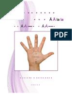 spain-acupuntura-de-maosandra-takahashi.pt.pdf