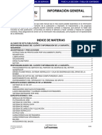 Cargadores pesos.pdf