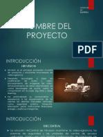 presentacion_hikcentral
