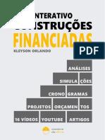 Guia Interativo Construções Financiadas (Versão 1.0)
