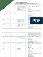 WARD DEC 7-8 (1).docx