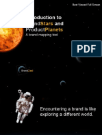 brand-mapping-tool1295.ppt