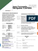 HV Fernanda Márquez Cortes resumen.docx
