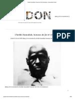Cheikh Hamallah, homme de foi et résistant – Association Kodon.pdf