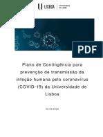 plano_de_contingencia_ulisboa