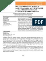 9958-14038-1-SM.pdf