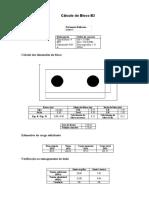Pav1_Blocos_B2_CalculoDetalhado