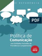 politica_comunicacao.pdf