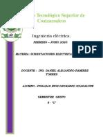 investigacion de torres de transmision.pdf