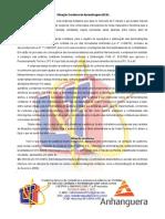 Veste Formosa S.A. 6° E 7° SEMESTRE CCO 2020- Ciências Contábeis...