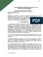 06 2014 00345 01 (1504 2016)Responsabilidad contractual.propiedad horizontal.administradora carece de legitimacion por activa.Dr. César Evaristo León Vergara (1).pdf