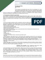 Extraclasse_Linguagens_01_20200317-130918.doc