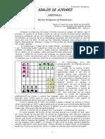 Siglos de Ajedrez - Aramburu Fernando (2008).pdf