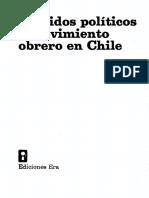 Angell Alan - Partidos Politicos Y Movimiento Obrero En Chile.pdf