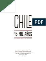 catalogo_expo_15_mil_chile_precolombino.pdf