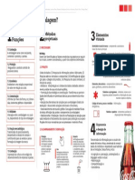 Arquivo Paper Design de Embalagem