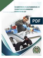 tecnologia-n-020-en-mantenimiento-aeronautico-tecnico-laboral-por-competencias-en-abastecimiento-no-014-y-curso-de-artillero-aeronautico-no-022.pdf
