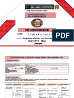 PLAN. CURR. ANUAL ARTE 2do HUIZA 2 .pdf