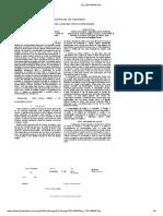 10 - Janela de design e desenvolvimento de hardware.pdf