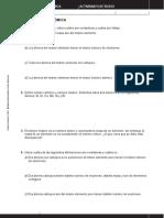 ACTIVIDADES DE REPASO FÍSICA Y QUÍMICA.pdf