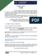 Pensamiento Cristiano-Unidad 2-Tema 1.1 y 1.2.pdf