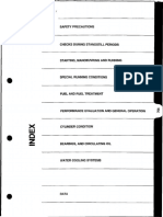 706 - PERFORMANCE EVALUATION AND GENERAL OPERATION_007.pdf