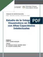 TFM_Sara_aona.pdf