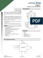 mini amplicador pam8304.pdf