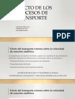 Exposicion-Cataliticos (1).pptx