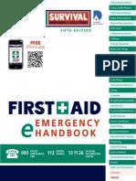 Survival_eBook_JUNE_2019_compressed.pdf