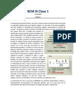 1. Salud y Enfermedad transcripcion.docx