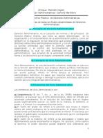 Resumen_Te_rico_Pr_ctico_de_Gestiones_Administrativas. (3)