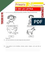 Uso-de-la-Letra-Mayuscula-para-Tercero-de-Primaria.doc
