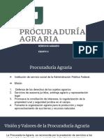 Agrario .pdf