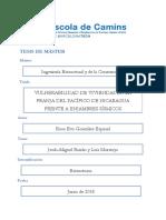 TesisRosaGonzalezMEEC.pdf